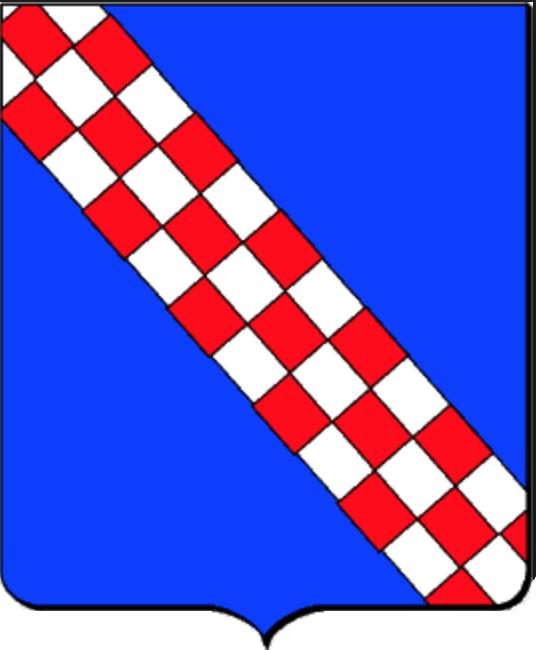 Altavilla1