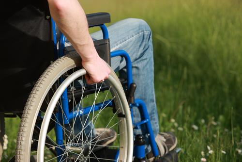 Disabilità e depressione1