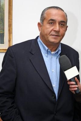 Carmelo Lo Monte