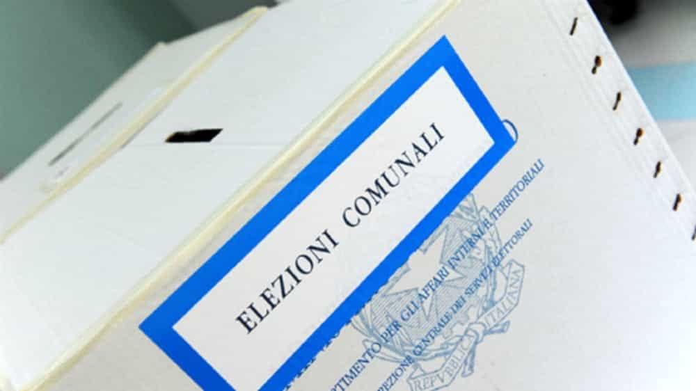 elezioni 12