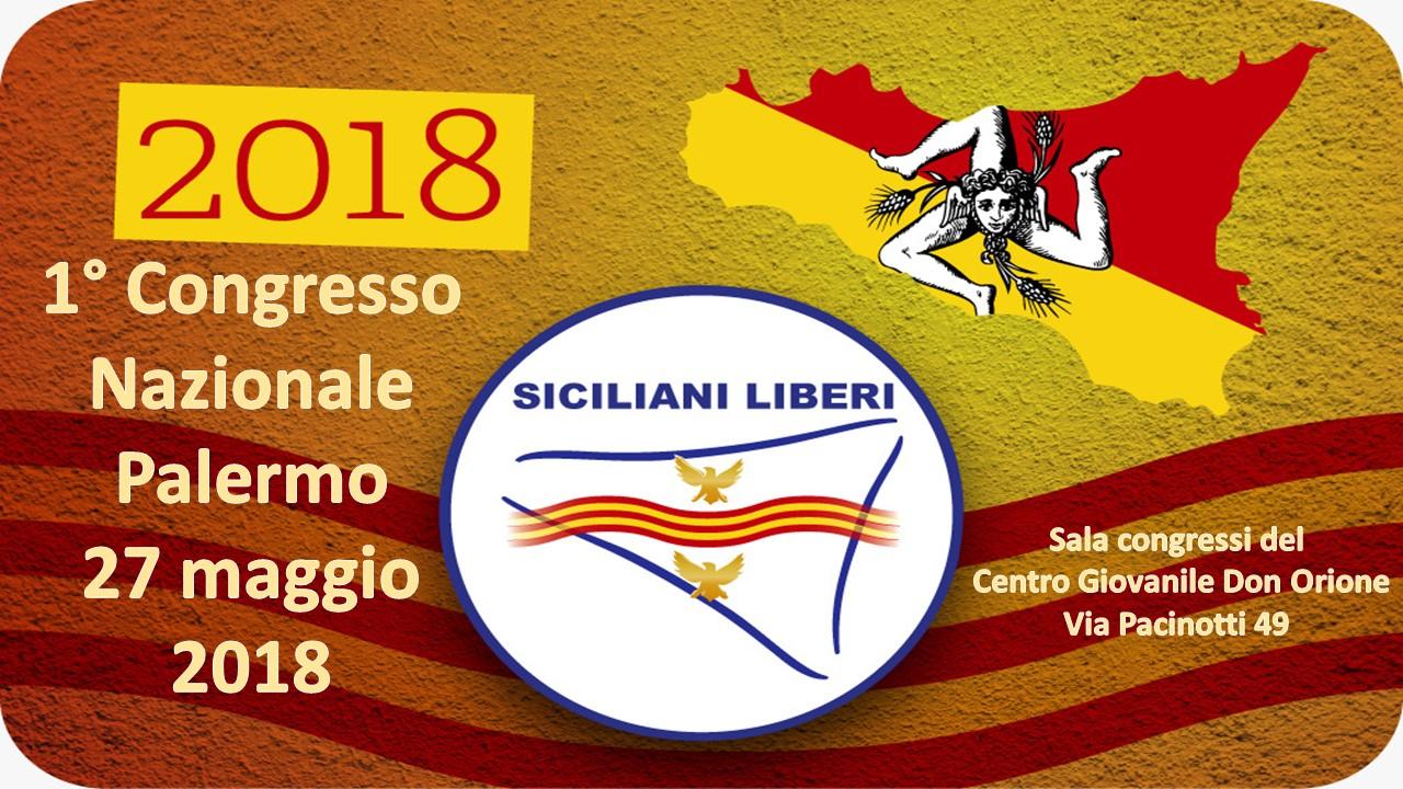 Manifesto congresso 3